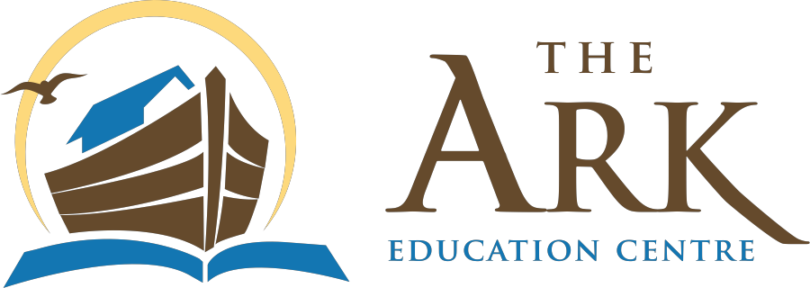 The Ark Education Centre Logo